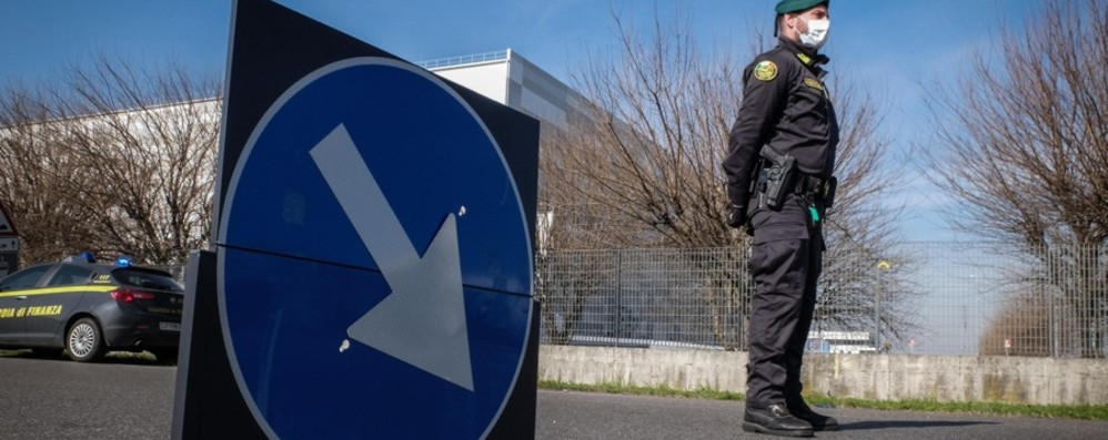 Sono salite a sette le vittime italiane L'ultima vittima a Como: aveva 62 anni