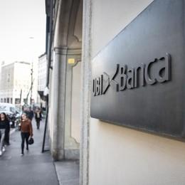 Ubi Banca, c'è fermento tra i soci  Lunedì  si riunisce il patto di sindacato