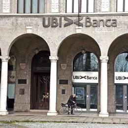 Ubi, rinviata a data da destinarsi la riunione del Patto di Brescia