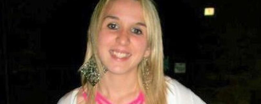 «Chi ama vince la morte» Ultimo saluto a Paola Tiraboschi