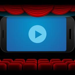 Il teatro su YouTube di Pandemonium, tutti i giorni alle 17