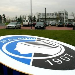 L'Atalanta per la prima volta nella Top 100 dei club più ricchi. Ecco tutti i dati del «rapporto Soccerex»