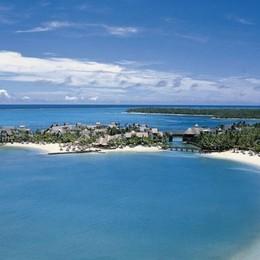 Mauritius, respinti i turisti lombardi Ragazza di Nembro costretta a tornare