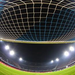 Serie A, le tv aprono alle partite in chiaro Per Juve-Inter c'è la disponibilità di Sky