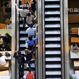 Shopping center chiusi nel weekend Tutte le informazioni e gli orari