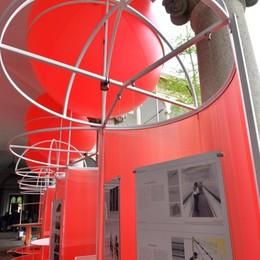 Slitta anche il Salone del mobile di Milano L'esposizione riprogrammata per giugno