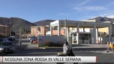 Coronavirus, parla il sindaco di Alzano Lombardo
