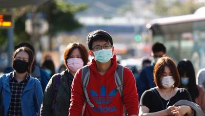 Coronavirus, Ue: 'Nessuna richiesta di sospensione Schengen'