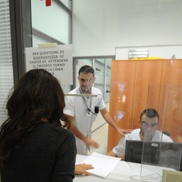 Abolito il superticket per tutti i lombardi Turismo, martedì riunione per il rilancio