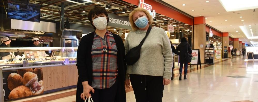 Coronavirus, ecco cosa dice il decreto  Chiusure e  aperture di questa settimana