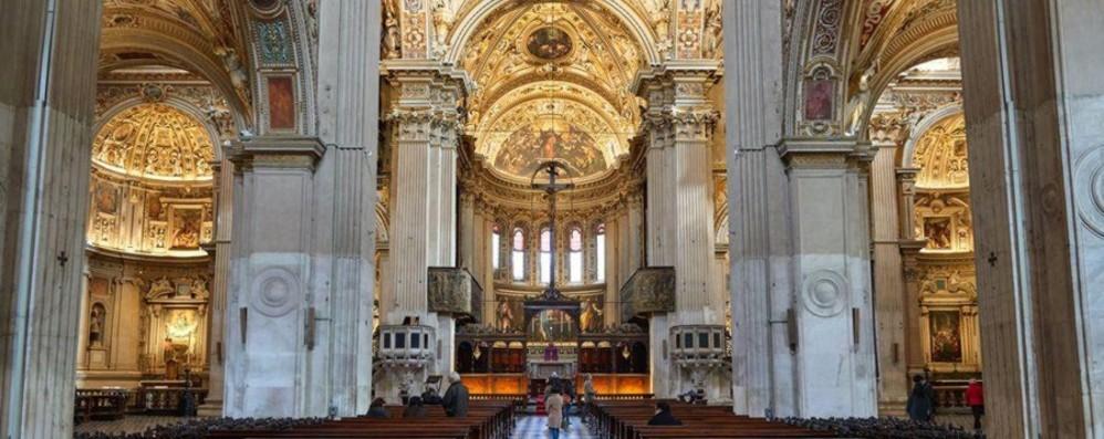 Coronavirus, i vescovi lombardi chiedono di celebrare le messe feriali