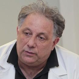 Coronavirus, tra le vittime il dottor Cilesi La sua una vita contro l'Alzheimer
