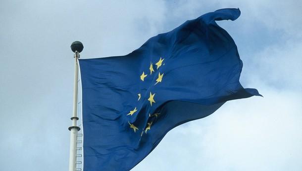 Eurocamera, al via candidature per premio Cittadino europeo