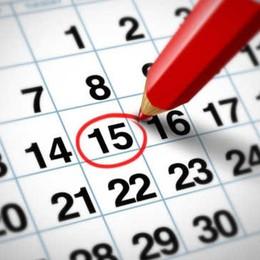 Il groviglio dei calendari, ecco l'analisi. Per l'Atalanta solo vantaggi (e Lotito è beffato)