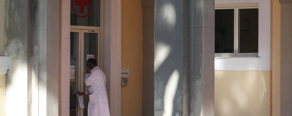 La donna di Fiumicino era a Bergamo Coronavirus, positivi anche marito e  figlio