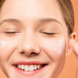 Prodotti per la pelle del viso  In quale ordine usarli?