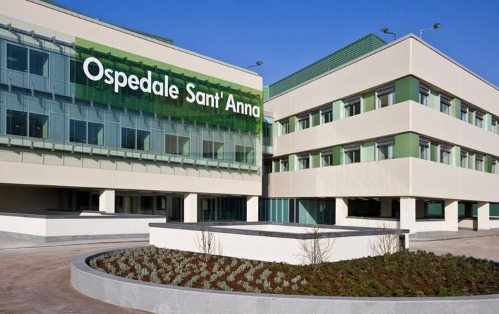 Scappa dall'ospedale con il virus Denunciato 71enne di Casnigo