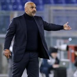Scopriamo il calcio del Lecce: squadra «bassa», difesa lenta, poco pressing. Tutte le mappe delle ultime partite