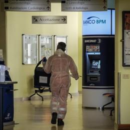 Stato efficiente per le emergenze