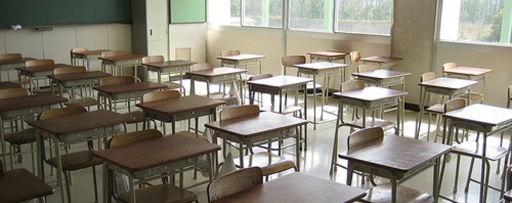 Conte in riunione alla Protezione civile Al vaglio la chiusura delle scuole