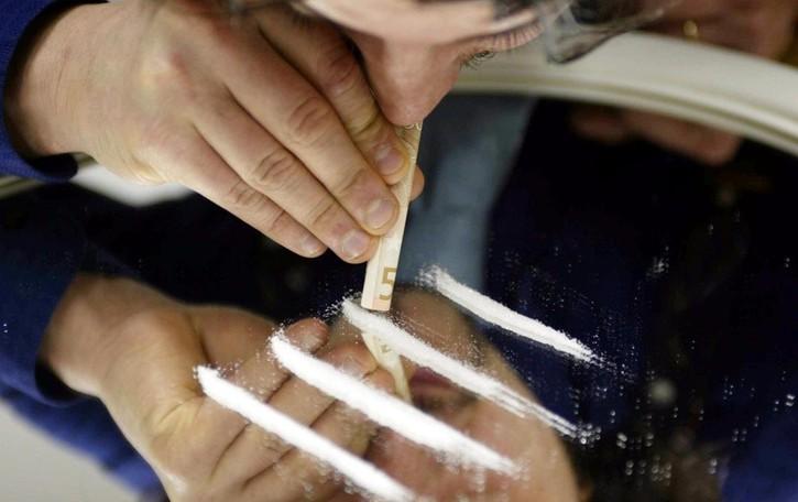 Droga, arrestato 52enne a Costa Volpino Noto fin dal 1975 alle forze dell'ordine