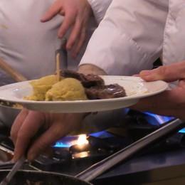 I ristoratori fanno chiarezza: «Precauzioni, ma niente isteria»