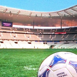 Serie A, rinviate quattro partite La Coppa Italia slitta al 20 maggio