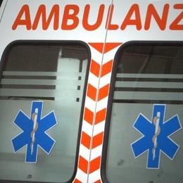Tragico incidente in azienda Muore padre di quattro figli