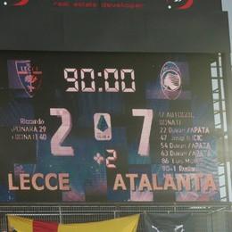 Zapata ritrovato, ottimo segnale in vista del Valencia. Prima la Lazio o no? Il calcio italiano salvi la sua (residua) credibilità