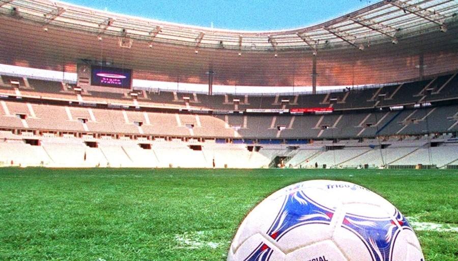 Serie A Rinviate Quattro Partite La Coppa Italia Slitta Al 20 Maggio Sport Sassuolo