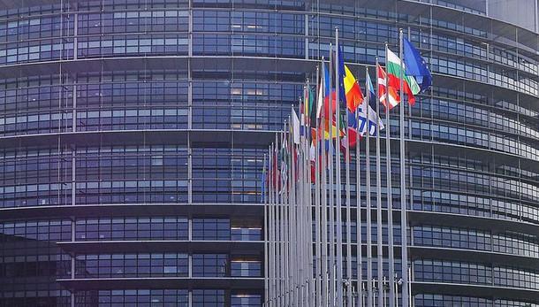 Bilancio Ue: Parlamento europeo congela negoziati su riforma fondi 2021-27