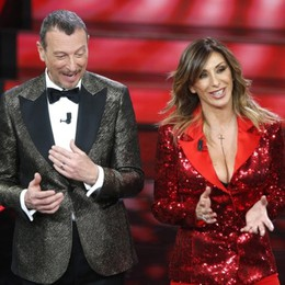 Fiorello e Ricchi e Poveri, è show Vota qui la tua canzone preferita