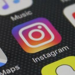 Instagram, secoli di pudore polverizzati dal narcisismo