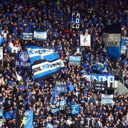 L'Atalanta a Firenze per riscattarsi Nerazzurri in campo sabato alle 15