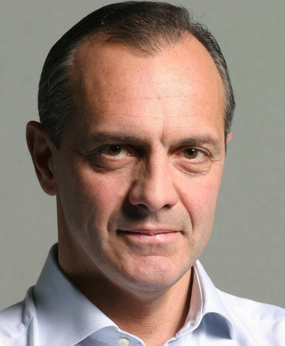 Marco Bascaroli