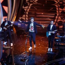 Perché quella dei Pinguini Tattici Nucleari è la canzone giusta per Sanremo