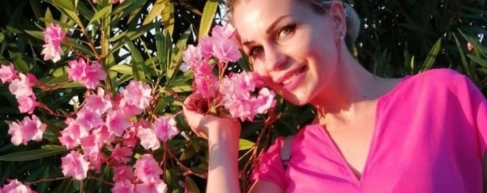 Uccise la moglie Zina, dopo 4 mesi sì al giudizio immediato per il marito