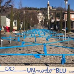 Un ragazzo su 10 vittima di cyberbullismo I dati raccolti tra gli under 19 a Bergamo