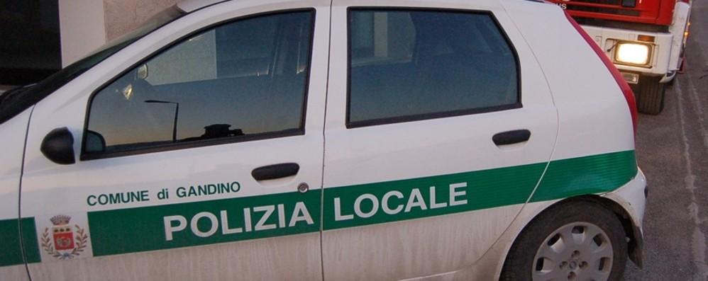 Val Seriana, tre posti da vigile urbano Al concorso 103 domande da tutta Italia