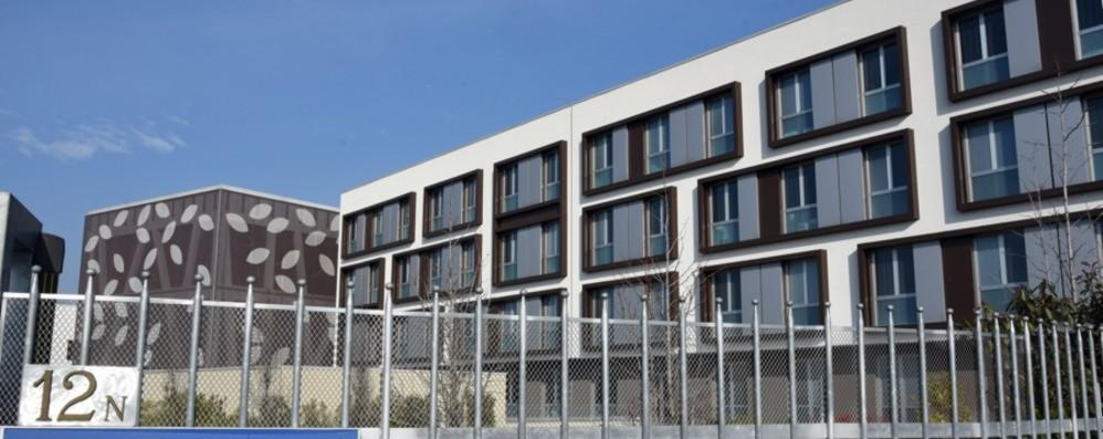 Case di riposo e alberghi per trovare i posti letto mancanti