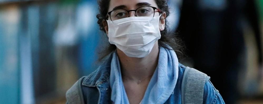 L'Oms dichiara la pandemia «Casi e decessi aumenteranno»