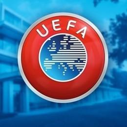 Ranking Uefa, l'Atalanta 50ª: prima in Lombardia. Inter scavalcata, e punteggio che ora può valere la terza fascia
