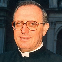 Addio a monsignor Belotti Una vita a servizio degli altri
