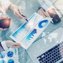 Comunicazione, big data e relazioni nel dopo virus: nuove strategie per il  BtB