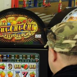 Il gioco d'azzardo è una patologia
