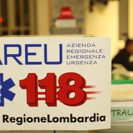 Morto un operatore del 118 Bergamo Contagiato dal coronavirus, aveva 46 anni