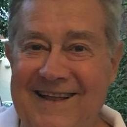 Atalanta, cordoglio per Enzo Donina   Ex calciatore e scout, aveva 69 anni
