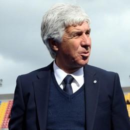 Atalanta e Lazio, la sfida dei numeri. E di due stili di calcio diversi: Gasp e Inzaghi. Classifiche e grafiche per capire