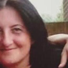 Calolziocorte piange Serena morta a 45 anni per il coronavirus
