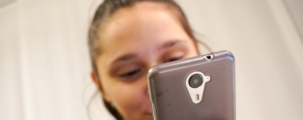 Controllate le celle telefoniche «Ancora il 40% delle persone in giro»